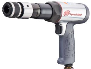 Ingersoll-Rand 119MAX Long Barrel Air Hammer