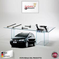 KIT BRACCETTI 6 PEZZI FIAT IDEA 1.9 JTD 74KW 101CV DAL 2010 ->