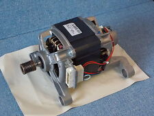 Hotpoint Washing Machine Motor Model No: WMD960  (check pictures for details)