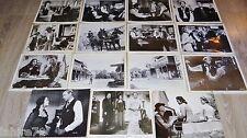 gary cooper grace kelly LE TRAIN SIFFLERA 3 FOIS ! 15 photos cinema western 1952