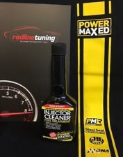 Power Maxed Diesel Injector Cleaner Treatment 375ml