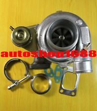 WT3T4-1 GT3071 GT35 T4 a/r.60 a/r.63 T3 just oil with internal-wastegate turbo
