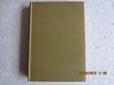 THE APPLE CART- G BERNARD SHAW-CONSTABLE-1930-1ST