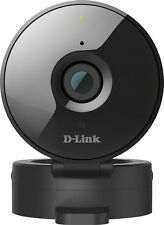 New D-Link DCS-936L HD Wi-Fi Camera 720P High Definition Home Security WiFi Cam