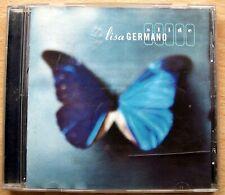 Lisa Germano Slide CD 4AD