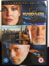 Películas en DVD y Blu-ray ciencia ficción DVD: 5