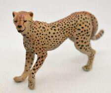 Papo Female Cheetah Retired (2004) - 50044