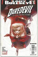 Daredevil #115 : Marvel Comics : March 2009