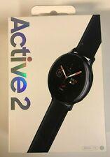 Samsung Galaxy Watch Active 2 40mm GPS Bluetooth