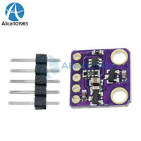 MAX30100 Heart Rate Click Heart Rate Sensor Breakout Sensor Module for Arduino