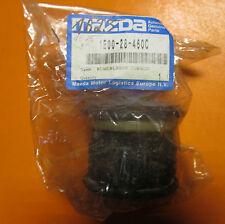 original Mazda,1E00-28-460C,Hinterachsbuchse,Achslagerung,121ECE,121 ECE (ZQ)