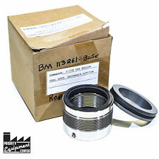 New Piping Specialties Co. 1-7/8 CBR Bellow Seal Assembly BM 113261