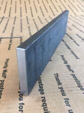 12 X 3 Flat Steel Bar Blacksmith Bracing Welding Strap 12 Long
