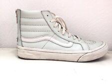 VANS Sk8 Hi VANS Damen Sneaker günstig kaufen | eBay