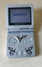 CONSOLE NINTENDO GAMEBOY SP GBA TRIBAL LIMITED PAL OTTIMO AGS 001