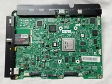SAMSUNG  UA55D7000 MAIN BOARD BN94-04936J   #102