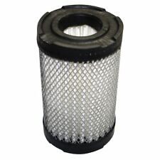 Tecumseh Paper Cartridge Air Filter
