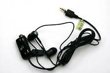 Headset Earphones Original Sony Ericsson Xperia X10 Mini pro X8 Yendo MH-810