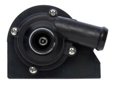 Engine Auxiliary Water Pump-Water Pump (Electric) Gates 41521E