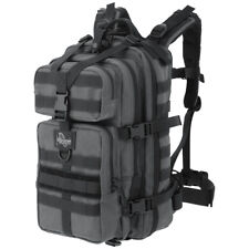 Maxpedition Falcon Ii Militaire Rugzak Tactical Combat Molle Rugzak Wolf Gray