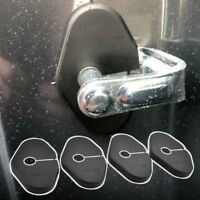 Door Lock Striker Catch Cover Case Cap For Vauxhall Insignia Astra Opel Mokka