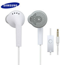 SAMSUNG EHS61 Earphones 3.5mm Wired In ear Headset Earbuds Line Control with Mic
