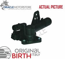 NEW BIRTH THERMOSTAT HOUSING FLANGE REPLACEMENT OE QUALITY - 8716