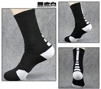 Detalles acerca de Calcetines de juventud Adidas Originals Crew Agron Calcetín (3 Pack) Pick tallacolor. mostrar título original