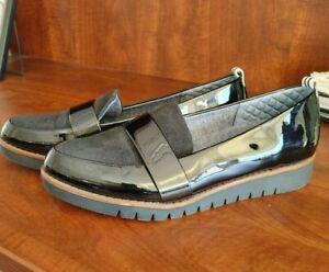 dr scholls womens shoes