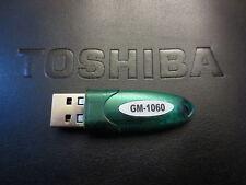 Toshiba GM-1060 print enabler dongle for e-STUDIO 352 / 452 GM 1060
