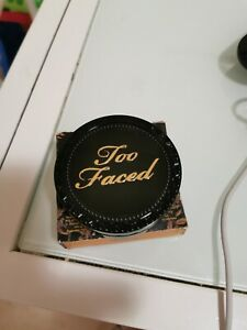 TOO FACED POWER FOUNDATION