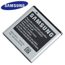 Original Samsung EB575152VU Akku Akkumulátor Bateria Baterie Galaxy S (GT-i9000)