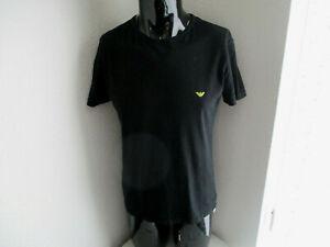 Armani T-Shirt  Size  L