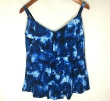 a2ed519d Size 20W Swimwear for Women for sale | eBay