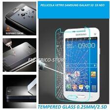 Custodia Cover per Samsung Galaxy S3 I9300