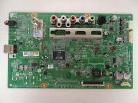 LG 24LB451B-PU BUSQLPM  DUSQLPM Main Board EBU62409010