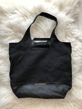 Alexander Wang Alpha Shopper Tote Bag NWT