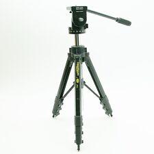 Bilora Comprehensive Photo Video Tripod Stand 6144