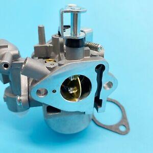 Carburetor For Subaru EX27 279-62361-20 279-62301-00 279-62301-10 279-62361-30