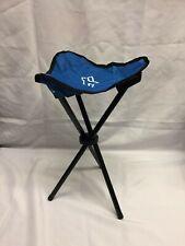 FOX Racing Folding Tri-Leg Stool / Chair
