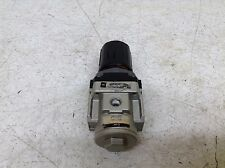 SMC NAR3000-N03 Pneumatic Regulator 0.05-0.85 MPA NAR3000N03