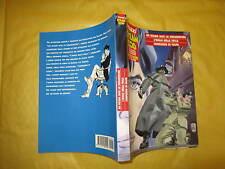 MAXI DYLAN DOG NUMERO 2 LUGLIO 1999 BONELLI EDITORE