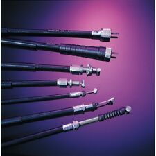 Motion Pro K28-8504C THROTTLE CABLE-KAW (516) X500A 87-93 EX500D Ninja 500R
