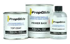 PropGlide 625ML Kit- Foul Release Propeller Coating-Propspeed Alternative