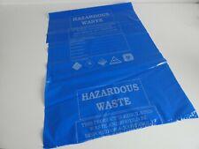 #1 ☀ 8 trozo Big Bag 120 x 100 x 100 cm-bags bigbag fibc fibcs 1000kg tragl