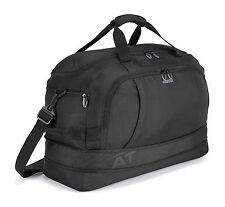 """American Tourister Voyager 22"""" Travel Bag  with RFID Pocket - New"""