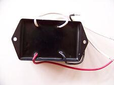Best Lock 8WTCM Temperature Control Module Electric Lock Module