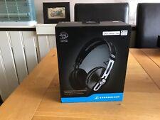 SENNHEISER momentum 2 headphones
