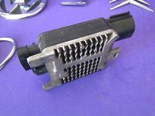 940004701 940.0047.01 Ford Transit Focus Mondeo Mazda Unidad Control Ventilación