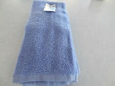 Target 4 Pc Room Essentials Kitchen Hand Towels Blue New 00004000